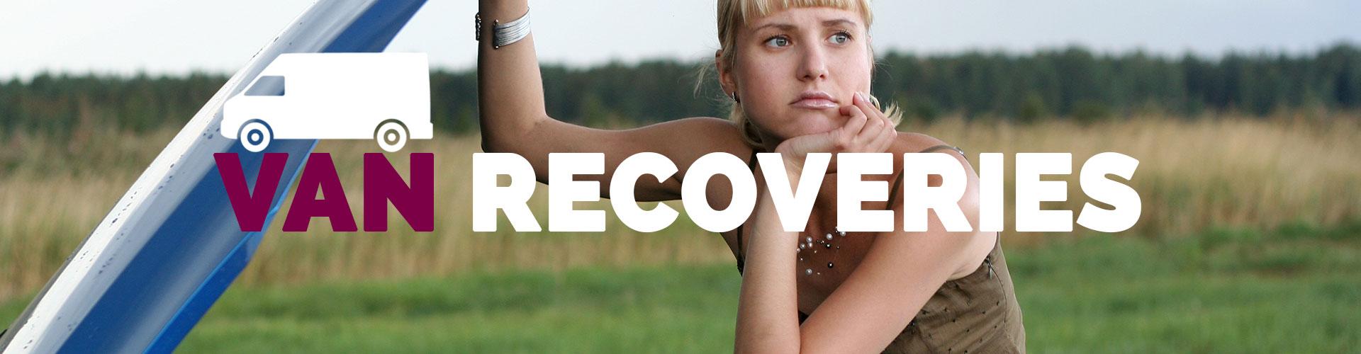 Van-Recovery-Company-Hull